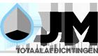 logo jm totaalafdichtingen