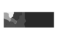 logo u-build